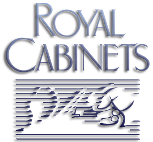 Royal Cabinets Office